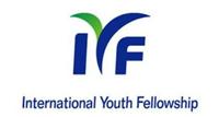 logo-feellow_3