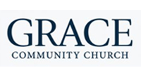 logo-grace_3