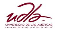 logo-udla_3