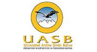 uasb_3