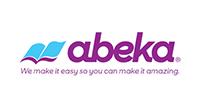 abeka_lf