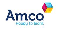 acmo_log