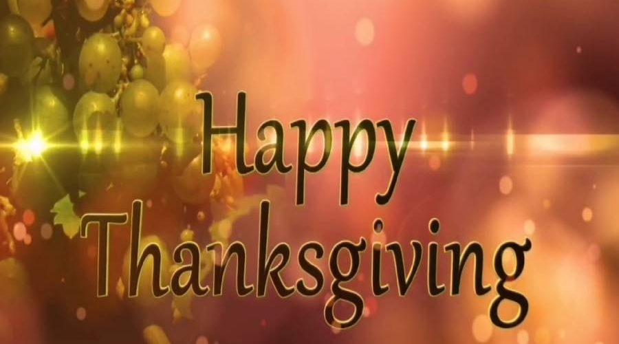El verdadero significado de esta fiesta, es celebrar el amor de Dios hacia sus hijos y por medio de esta celebración expresar nuestra gratitud por todas las bendiciones recibidas.