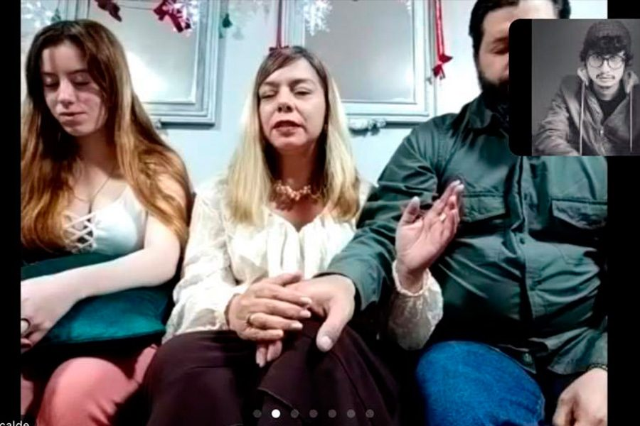 navidad-secundaria-3