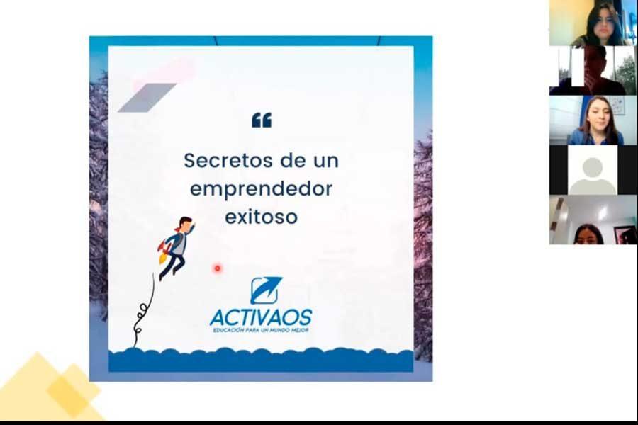 talleres_emprendimiento
