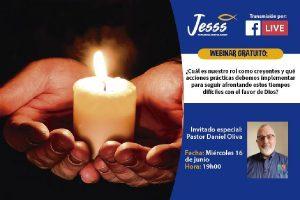 BASE_IMAGEN_PORTADA – 2021-06-21T084713.189