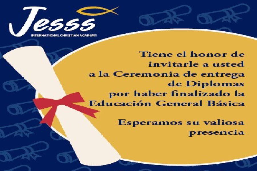 BASE_IMAGEN_PORTADA - 2021-07-13T105239.057