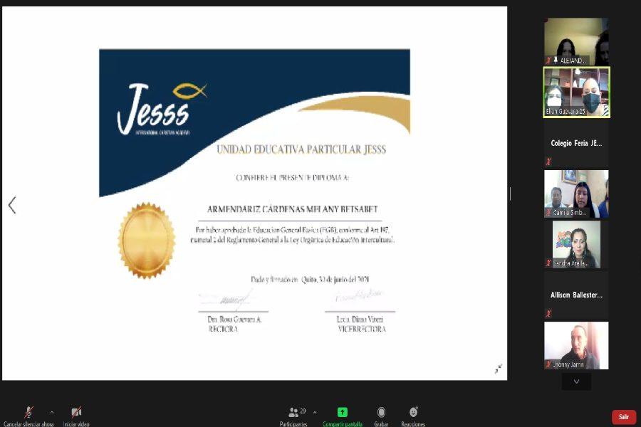 BASE_IMAGEN_PORTADA - 2021-07-13T105436.980